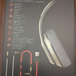 beats studio wireless2