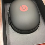 beats studio wireless5