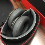 beats studio wireless6