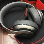 beats studio wireless7