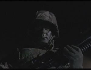 クヒオ大佐 チャーリー・シーン